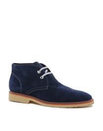 Manhattan Desert Boots